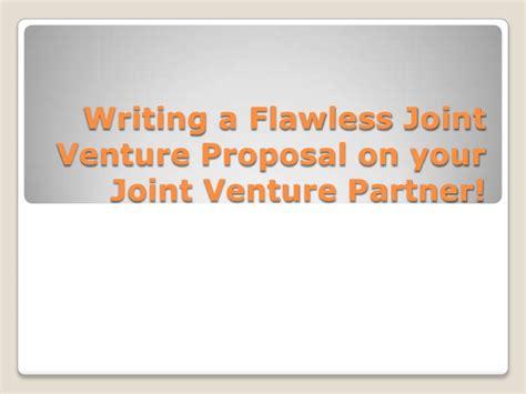 Invitation Letter Joint Venture sle invitation letter joint venture images invitation