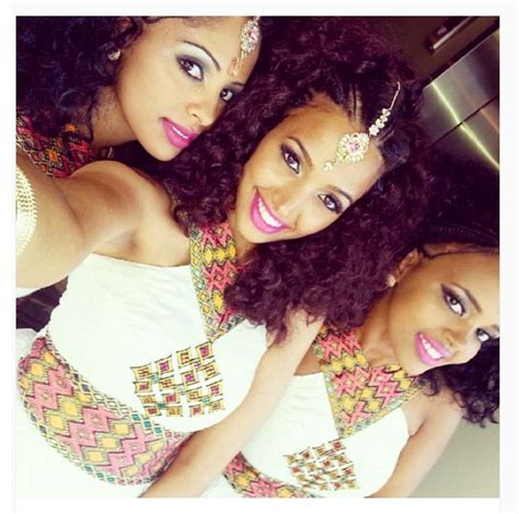 New Hairstyles For 2017 For For Habesha by 25 Best Ideas About Wedding On