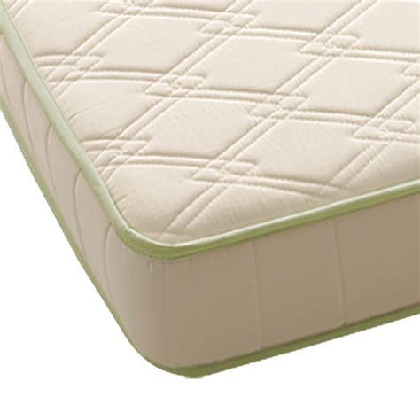 What Happens To Mattresses That Are Returned walmart air mattress return decor ideasdecor ideas