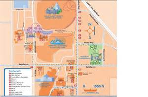 hotels near world congress center map 2013 d23 expo your predictions page 3 wdwmagic