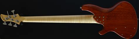 Nordstrand P Bass Guitar 5 Strings Original Oem bass direct guitar works torzal bolt on 5 five string bass torzal bass guitars carpel