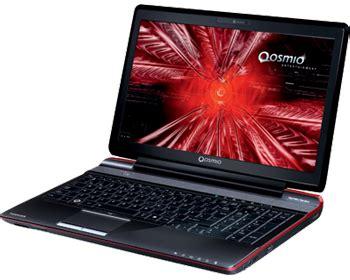 Harga Toshiba F750 model model laptop