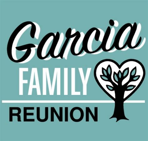 layout design for family reunion family reunion t shirts create custom family shirts online