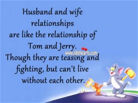 51 Of Are Now Living Without Spouse by Intimacy With Quotes Quotesgram