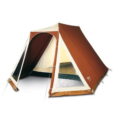 canadese tenda tende canadesi vannucchi store