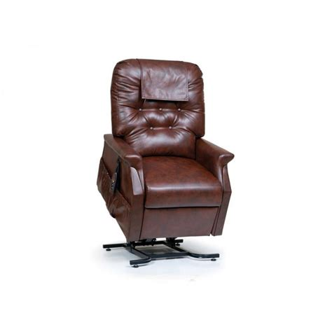 golden recliner lift chair lift chairs golden technologies upcomingcarshq com