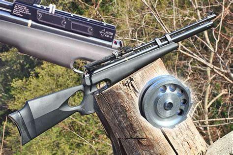 acquisto armi senza porto d armi softair pistole fucili armi compressa co2