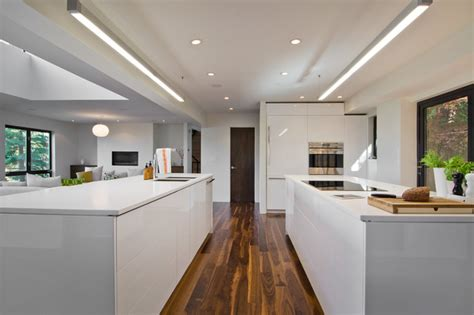 modern kitchen houzz my houzz david modern kitchen salt lake city by