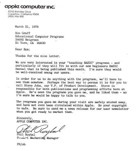 Steve Letter graff