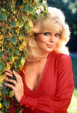 most beautiful actresses from the 70 s 70s sexiest tv actresses