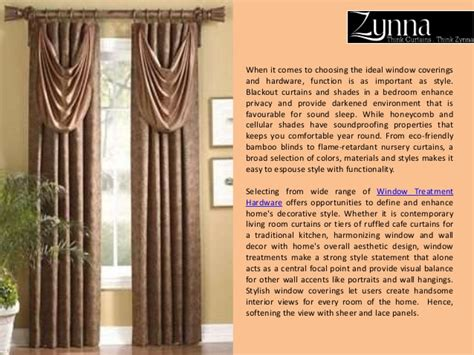 Window Treatment Hardware Window Treatment Hardware Curtains And Drapes