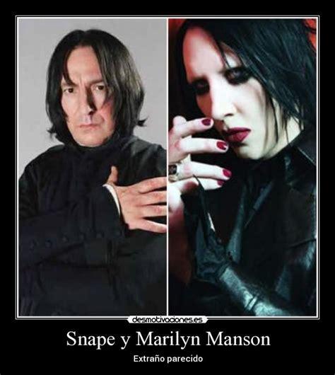 Marilyn Manson Meme - marilyn manson hot memes