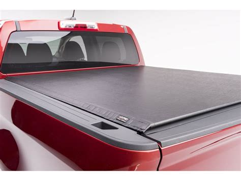 rambox bed truxedo lo pro tonneau cover without bed rail storage