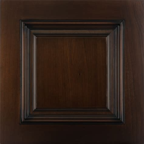Spanish Cedar Doors For Your Entry Door Or Double Entry Cedar Interior Doors
