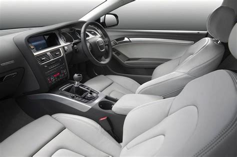 Audi A5 Sportback 2012 Review by Audi A5 Sportback 2010 2012 Used Car Review Car