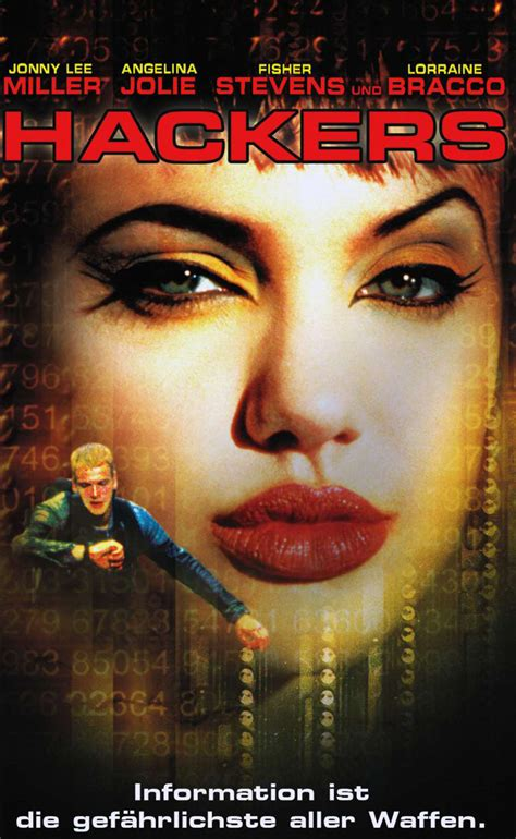 film de hacker angie s rainbow hackers