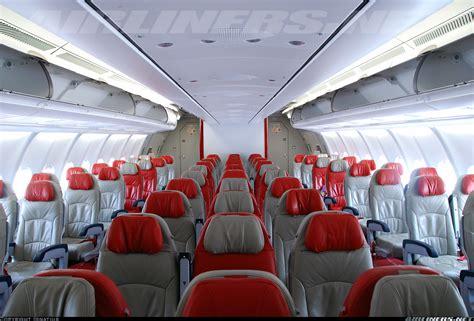 inside a jet2 plane related keywords inside a jet2 plane