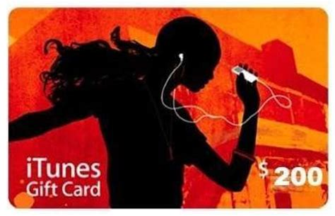 How Do Itunes Gift Cards Work - fake itunes gift cards really work