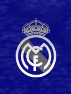 Real Madrid Logo Iphone Dan Semua Hp Kumpulan Gambar Dp Bbm Logo Real Madrid Teknokita