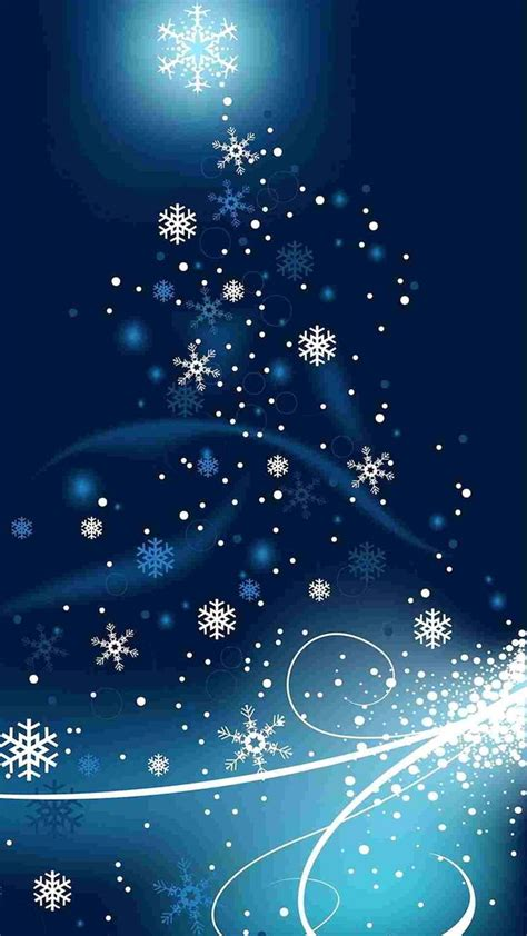 xmas wallpaper for iphone 6 plus 1000 images about iphone 6 plus wallpaper 2014 christmas
