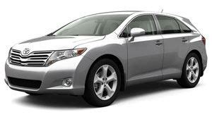 hayes auto repair manual 2011 toyota venza security system 2011 toyota venza specifications car specs auto123