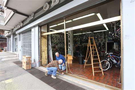 negozio ladari lucca negozio di ladari lucca negozio di ladari tentano