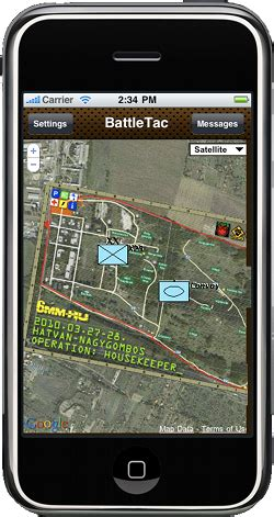 gps tracker for android and iphone battletac real time gps tracking now on iphone and android