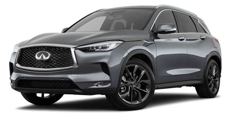 2019 Infiniti Lease by 2019 Infiniti Qx50 Suv Lease Offers Car Lease Clo