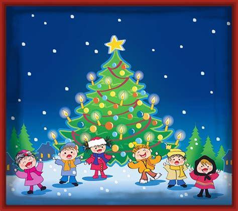 ver fotos de arboles de navidad decorados archivos