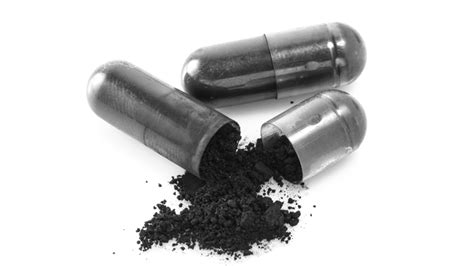 Charcoal Detox Pills by Here S The About Activated Charcoal Today