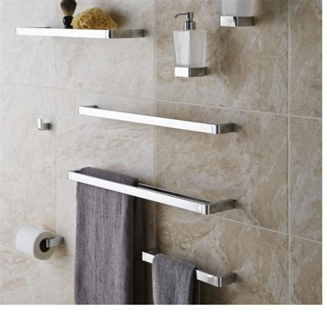 Bathroom Accessories Set B Q Bathroom Accessory Sets Bathroom Accessories Bathroom