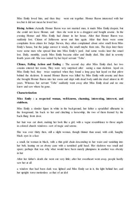 Skriv Et Godt Engelsk Essay by Skriv Et Essay Om Venskab Dansk