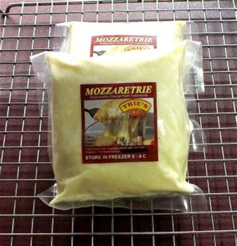 Keju Mozarella Anchor 1kg harga jual jual keju mozzarella jual cheese stick