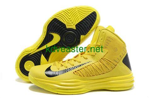 cool basketball shoes cheap cool basketball shoes cheap sale basketball shoes
