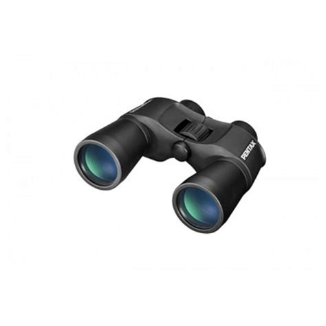 Pentax Rugged by Pentax Sp 16x50 Rugged Fully Multi Coated Optics Binoculars