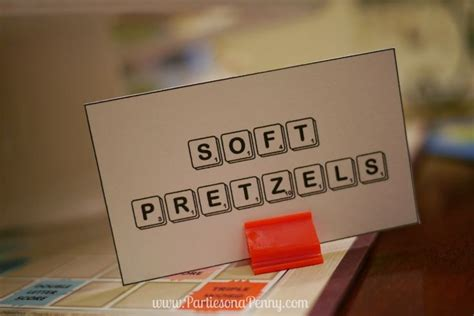 scrabble funplace 72 best monopoly images on birthday