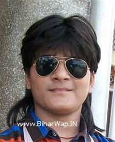 bhajapuri hd kallu ji bhojpuri hd wallpapers movies songs lyrics