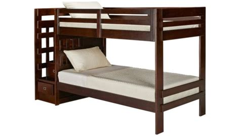 Jordans Furniture Bunk Beds Pin By Lizzy Johnson On Lizzys Room Ideas