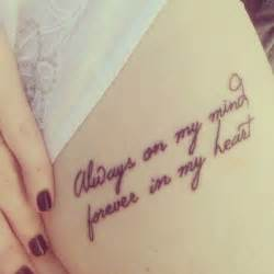 tattooed heart review 18 best forever heart tattoo images on pinterest heart