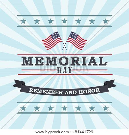 memorial day card templates remembrance stock photos royalty free remembrance images
