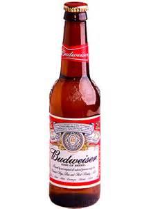 Where Is Bud Light Made Budweiser Beer Yoshon Com
