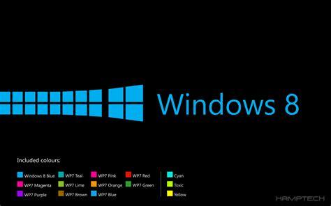 wallpaper for windows lock screen windows 8 lockscreen wallpaperpack blackedition by