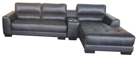 100 Top Grain Leather Sofa by 100 Top Grain Leather Sofa Set Sectional Leather Sofa L