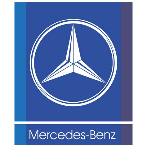 logo mercedes benz mercedes benz logos download