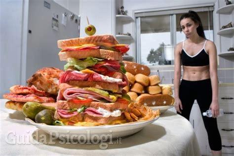 alimentazione compulsiva stop alle abbuffate compulsive guidapsicologi it