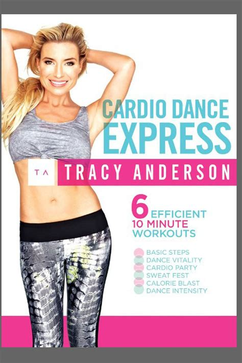 best workout for 10 best ideas about best workout dvds on
