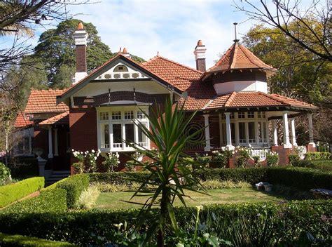 inspiring australian victorian houses best design ideas 4548 beautiful federation queen anne style homes house plan