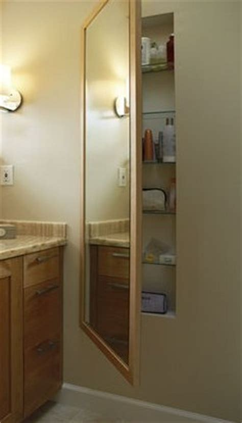 full length bathroom mirror cabinet full length mirror medicine cabinet