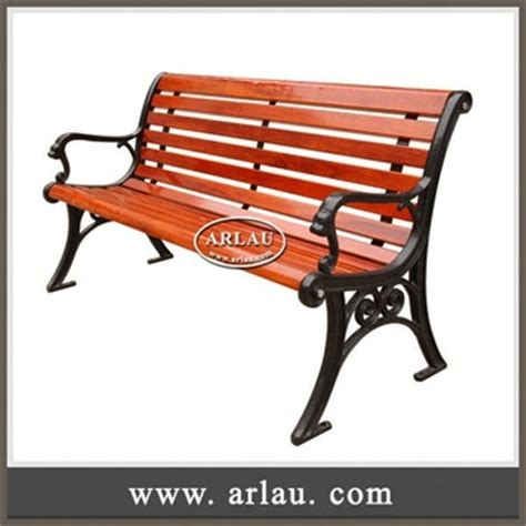 cost of park benches arlau street furniture benches low cost outdoor wrought