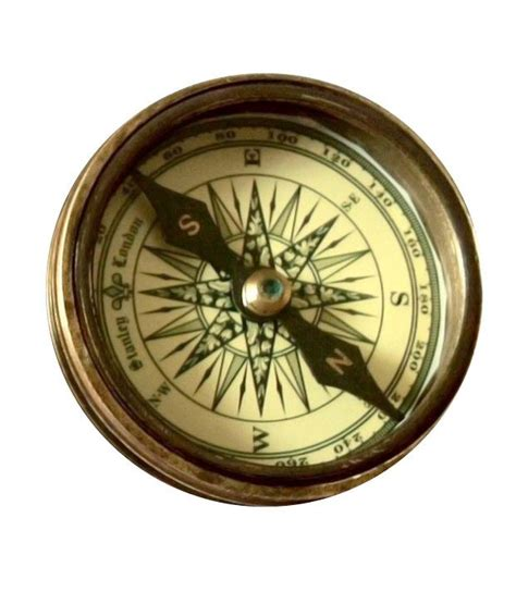 compass shortlisted for robert frost poem magnetic compass buy online rs 349 snapdeal